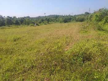 Land for sale in Hubli