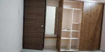 Furnished Flat for sale in DHARWAD