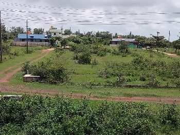 30X40 plots for sale in DHARWAD