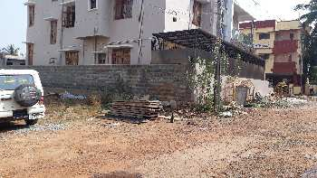 Commercial plot for sale in Hubli