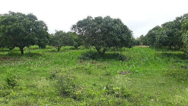 Land for sale in Dharwad