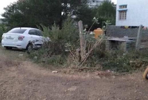 2 guntas semi Commercial plot for sale in Dharwad