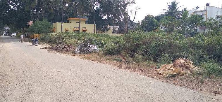 Plot for sale in Dharwad