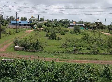 30X40 Plot for sale in Dharwad