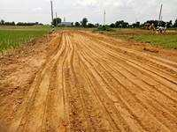 Residential Plot for Sale in Wardha Road, Nagpur
