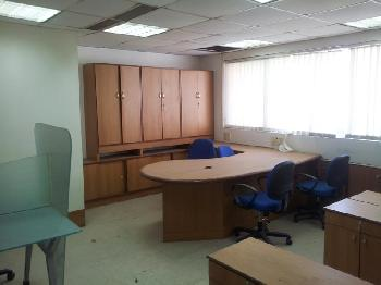 1400 sq ft office space for rent in sector -11, Faridabad