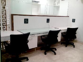 6500 sq ft commercial space for rent in sector - 11, faridabad