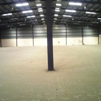 15000 Sq Ft Factory Space for Rent in Palwal.
