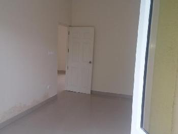3 bhk builder floor apartment for sale in sector - 91, faridabad