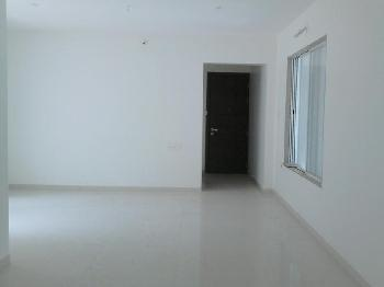 3 bhk builder floor apartment for sale in sector -28 faridabad