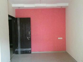 3 bhk builder floor apartment for sale in sector - 15 A, faridabad