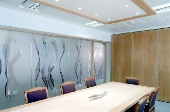 Comm Space for Rent in Ajronda Chowk, Faridabad
