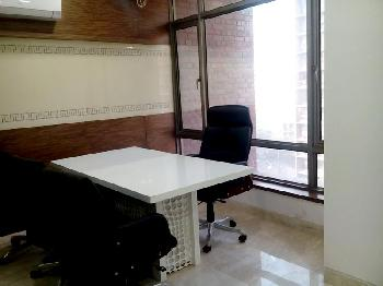 Commerical Space Available for Rent in Sector-17, Faridabad.