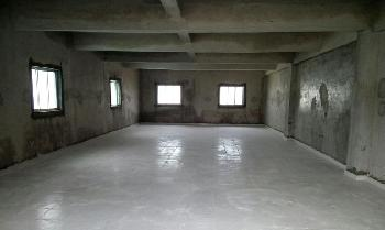 Independent Commercial Floor in Sec-17, Mkt for Rent, Faridabad.