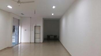 800 Sq. Ft Shop Ist Floor for Rent in Sector-21/c, Faridabad.