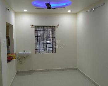250 Sq. Yds Sector-8, Faridabad.