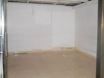 6200 Sq Ft Commercial Space Available for Rent in Okhla Industrial Area,Delhi