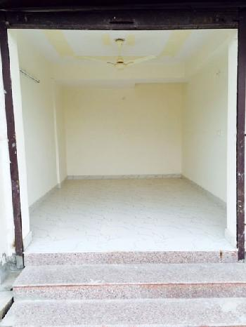 40,000 Sq Ft Commercial Space Available for Rent in Okhla Industrial Are,Phase-1