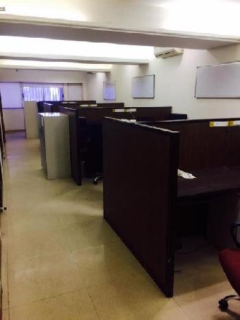 2500 sq ft commercial space for rent in sector - 15, faridabad