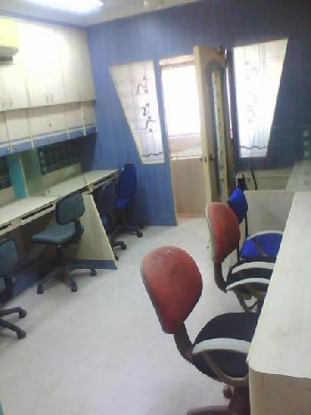 850 Sq. Ft Commercial Space for Rent in Sector-15, Faridabad.