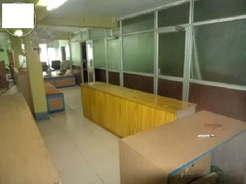 Shop for Rent in Sector-7, Market, Faridabad