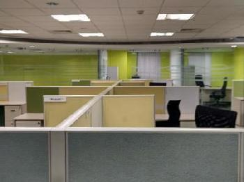 Office Space for Rent in Nehru Ground, Faridabad.