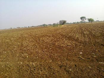 Industrial Land/plot for Lease in Karkana Bagh, Faridabad.