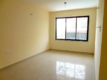 5 BHK Flat for Lease in Charmwood Village, Faridabad.