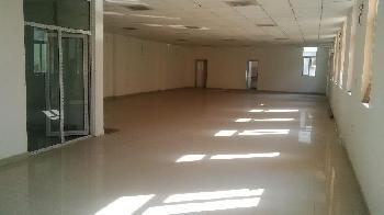 2000 Sq Ft Office Space for Lease in Okhla Phase -1, New Delhi