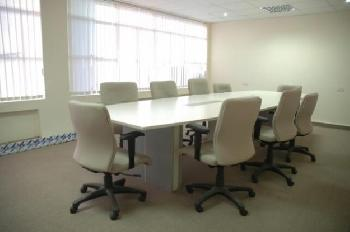 1950 Sq Ft Office Space for Lease in Jasola, South Delhi.