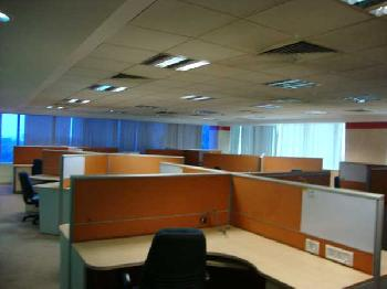 1800 Sq Ft Office Space for Lease in Mathura Road, Faridabad
