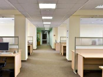 16000 Sq Ft Office Space for Lease On Mathura Road, Faridabad.