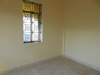3 BHK Builder Floor for rent in Green field colony, Faridabad.