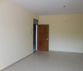 3 BHK Independent House for rent in Sec-28, Faridabad.