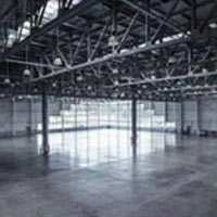 1200 sq ft Basement for Commercial space for lease in NIT, Faridabad.