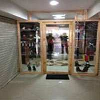 4400 Sq Ft Office Space for Lease in Ballabhgarh, Faridabad