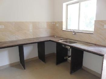 3 Bhk Flats & Apartments for Rent in Sector - 49, Faridabad