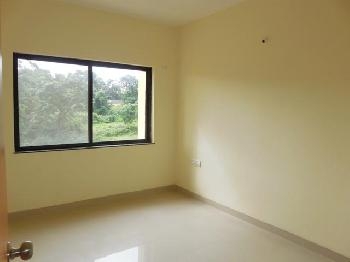 5 Bhk Individual House/home for Sale in Sector - 8 , Faridabad