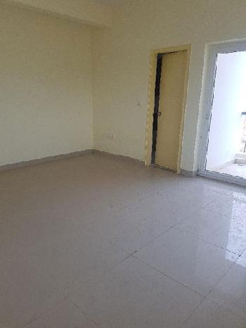 2 BHK Flat & Apartments for sale in sector - 3, Faridabad