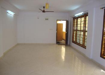 2 BHK Individual House/Home for rent in sector-8 , Faridabad.