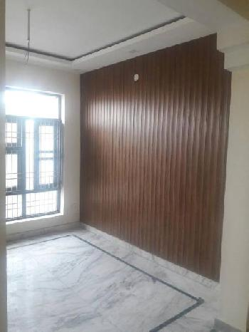 3 BHK Individual House/Home for sale in Sector - 7, Faridabad
