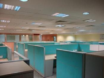12000 Sq Ft Office Space for Rent in Sector-16, Faridabad.