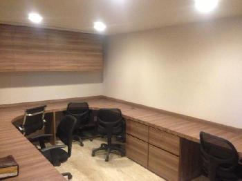 25000 Sq Ft Office Space for Rent in Mohan Co-operative Industrial Area, Delhi