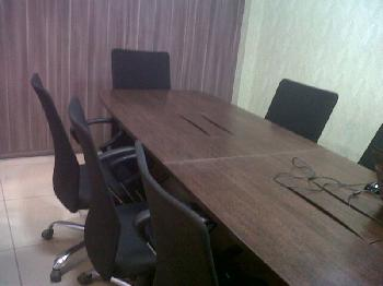 7000 Sq Ft Office Complex for Rent in Green Field, Faridabad.