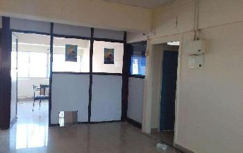 400 Sq Ft Office Space for Rent in Nit Faridabad.