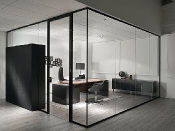 4000 Sq Ft Office Space for Rent in South Extension, South Delhi.