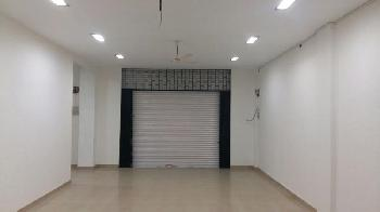 12000 Sq Ft Commercial Space for Rent in Sector-16, Faridabad