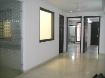 7500 sq ft Individual House/Home for rent in sector-7, Faridabad