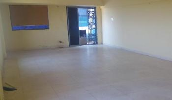 45000 sq ft Warehouse/ Godown for rent in Kundli.