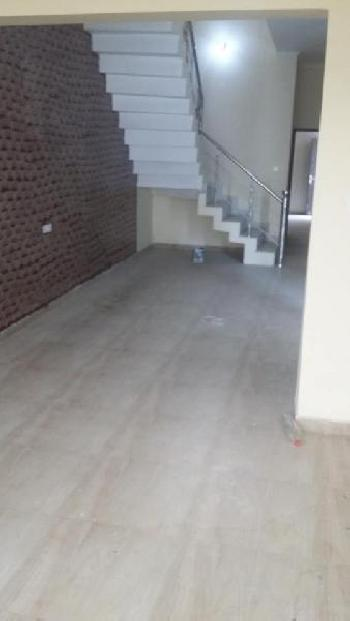 3 BHK Individual House/Home for sale in Sector - 15, Faridabad